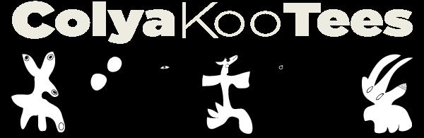 CloyaKooTees Logo